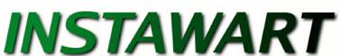 Instawart GmbH Logo